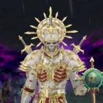 【ディアブロ3プレイ日記88】ネクロマンサー、イナリウスに活路
