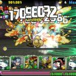 【パズドラ部】第846回:闘技場、無課金で完全制覇!