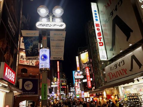 【逆鱗日和W】第47回:アイスボーン発売記念!ハンター街に行った