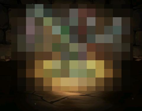 【パズドラ部】第865回:魔法石の正しい使い方 スーパーゴッドフェス