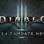 【ニュース】『ディアブロ III』、パッチ2.6.7パッチノート公開!
