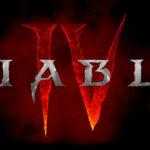 『Diablo IV』(ディアブロ4)とは