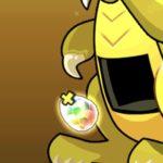 【パズドラ部】第1038回:魔法石150個投入の結果(前編)